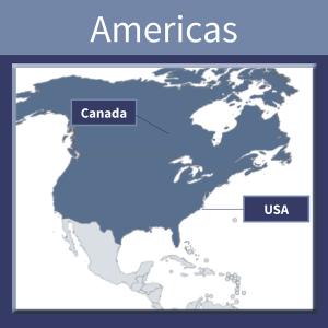 Maps3_Page_1-Americas-(web)