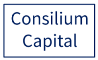 Consilium Capital Ltd