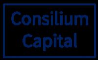Consilium Capital Ltd